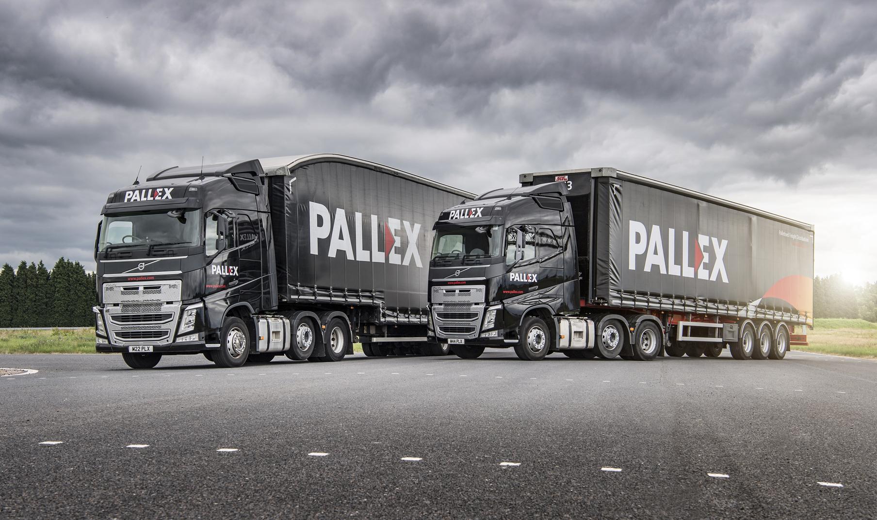 pallex-truck-01