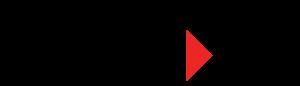 shareholder-member-logo_RGB